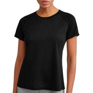 Athletic Works Women's Core Performance Tee XL